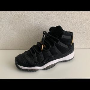 Jordan Shoes - Jordan 11retro